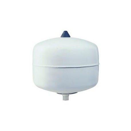 Druckausdehnungsgefäss Ausdehnungsfefäß für Solar REFLEX S18 - 18 Liter - 9702800