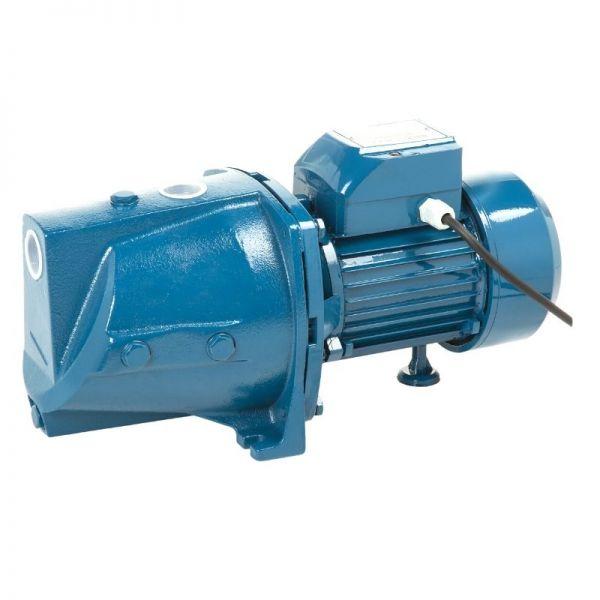 Gartenpumpe Kreiselpumpe IBO JSW 150 230V 1500W 4,6 bar