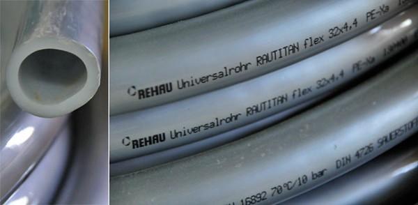 rohr-rehau-rautitan-flex-stabil