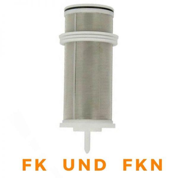 Filtereinsatz HONEYWELL AF74-1A 95/110 für Primus FK und FKN