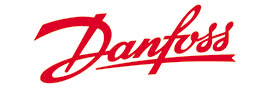 DANFOSS Thermostatkopf
