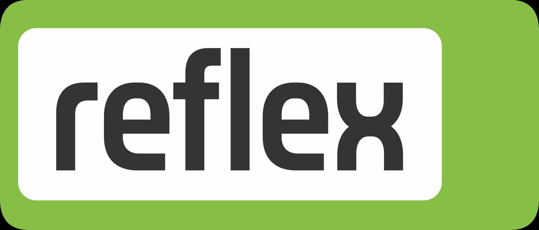 REFLEX Ausdehnungsgefäß