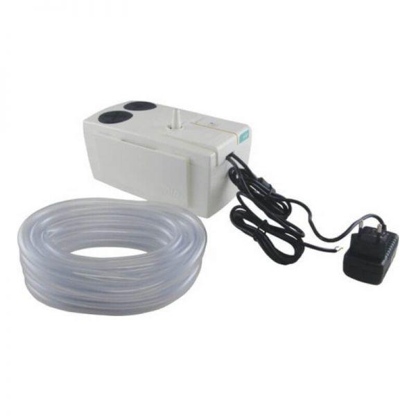 Kondensatpumpe Kondensathebeanlage WILO Plavis 013-C - 2548552