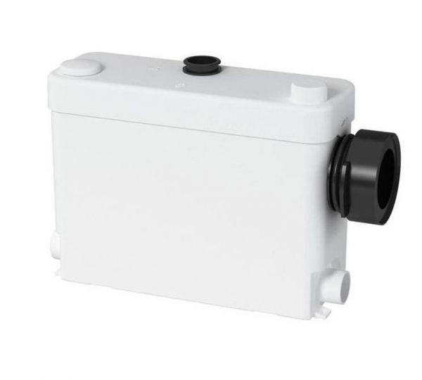 Hebeanlage Abwasserpumpe SFA SANIPACK Plus