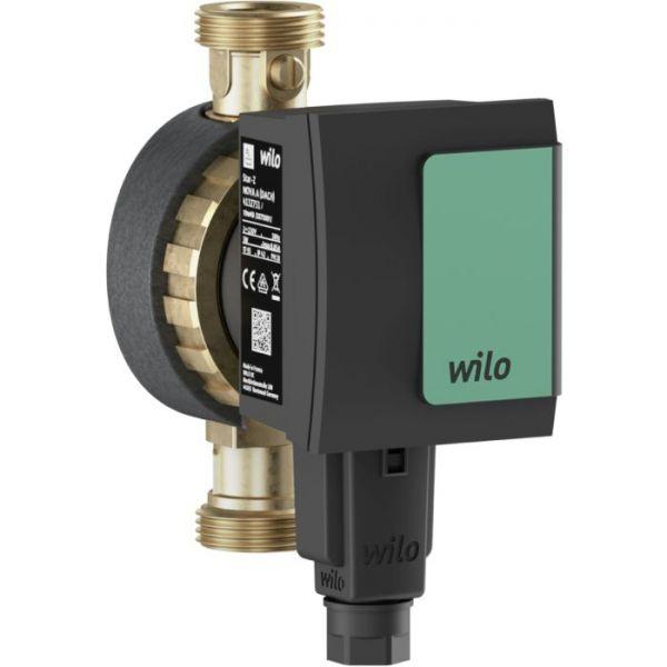Zirkulationspumpe WILO Star-Z NOVA A - Trinkwasserpumpe - 4132761