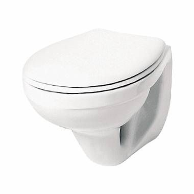 WC wandhängend KOLO Idol M13100