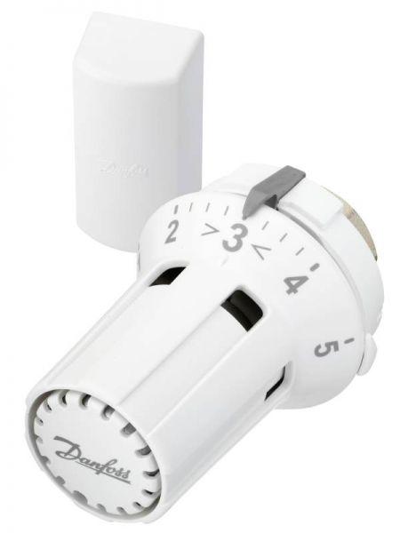 Thermostatkopf Danfoss RAW 5012 013G5012