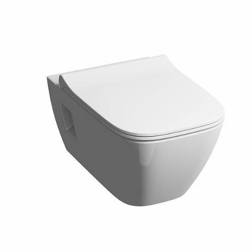 WC-Wandhängend KOLO Modo RIMFREE L33120