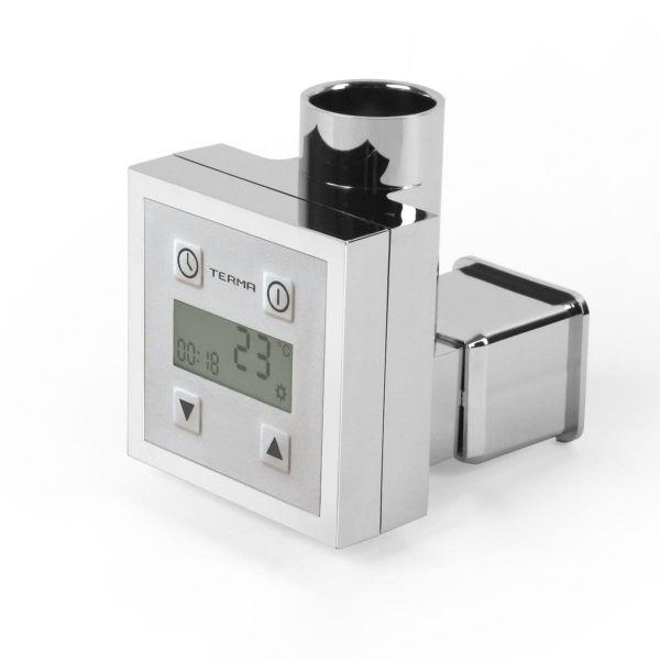 Elektro-Heizpatrone für Heizkoerper TERMA KTX3