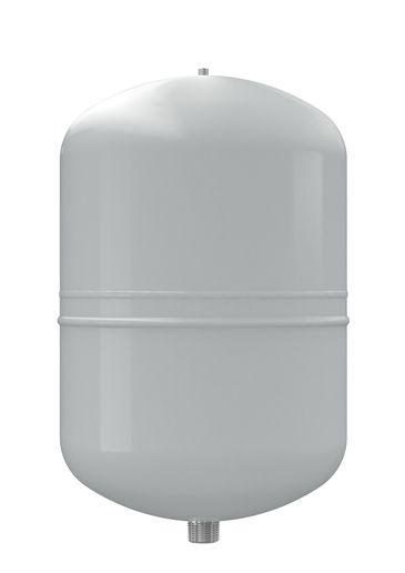 Membran-Ausdehnungsgefäß Druckausdehnungsgefäß REFLEX NG 8 bis 33 Liter Heizung