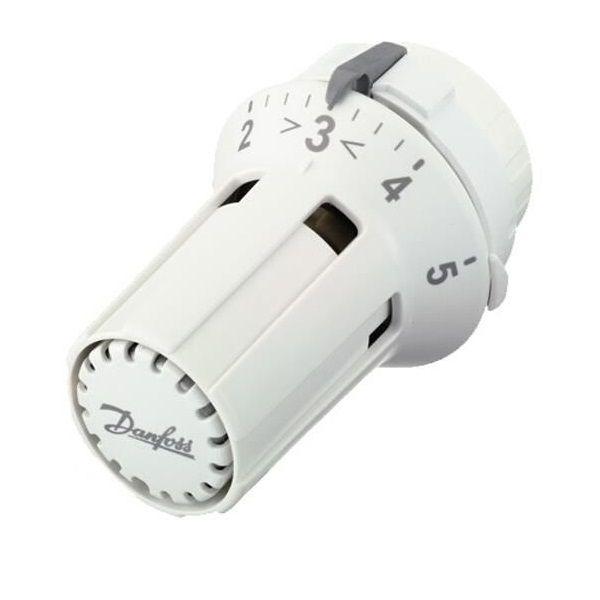 Thermostatkopf DANFOSS RAW 5115 013G5115