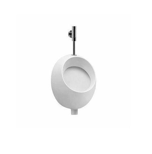 Urinal KOLO Nova Pro PICO Zulauf von Oben Ablauf senkrecht K26011