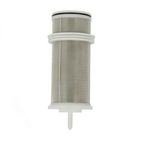 Filtereinsatz HONEYWELL AF74-1A 95/110 für Primus FK und FKN Resideo