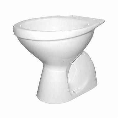 KOLO Idol Stand WC-Schüssel mit vertikalem Abfluss M13001