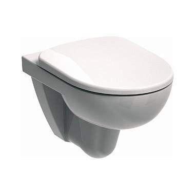 WC-Wandhängend KOLO Nova Pro Oval M33100