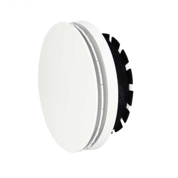 Zuluft-Tellerventil ZEHNDER ComfoValve Luna S125 / 705613126