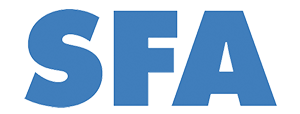 SFA Hebeanlage
