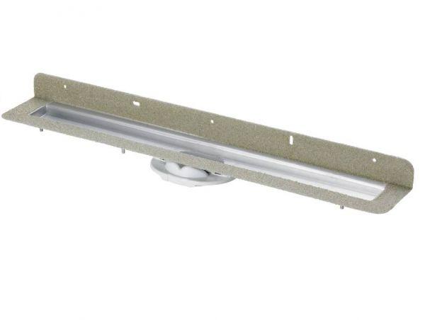 Duschrinne Boden-Duschablauf VIEGA Advantix 4982.20