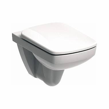 WC-Wandhängend KOLO Nova Pro rechteckig M33103