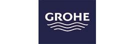 GROHE Armaturen